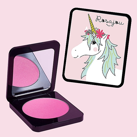 rosajou-blush-2-in-1-kamielenco