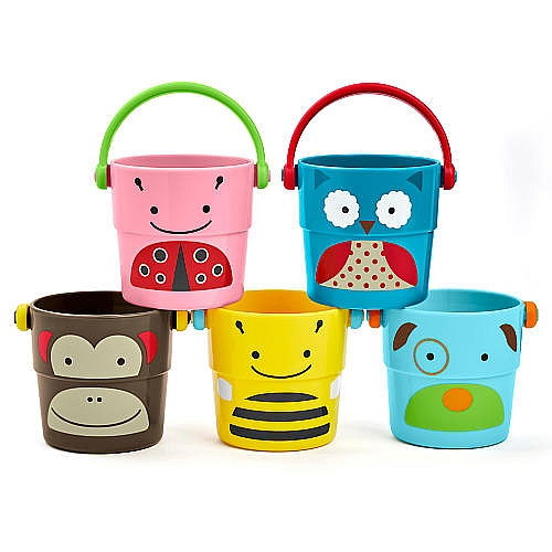 skip hop zoo stack and pour buckets_enlpr_enl.jpg