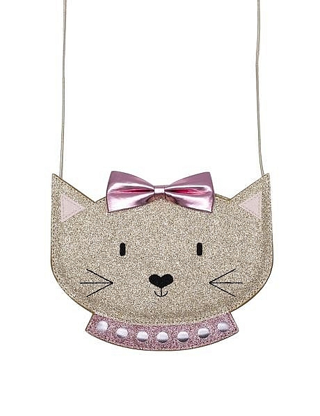 billy-loves-audrey-well-dressed-cat-bag