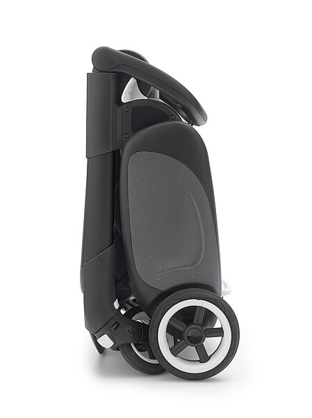 bugaboo ant compact