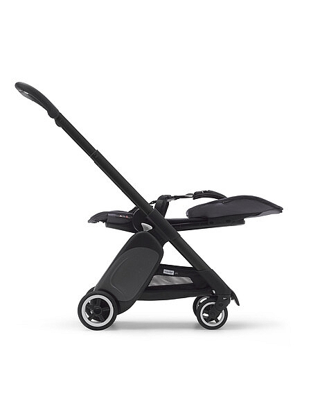 bugaboo ant ligstand