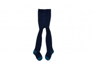collants easy navy