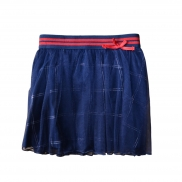 rok Geike dark blue