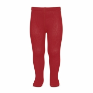 collants basic red