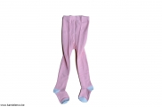 collants easy soft pink